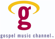 Gospel Music Channel